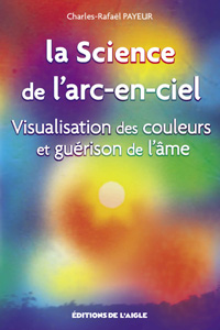 La science de l'arc en ciel