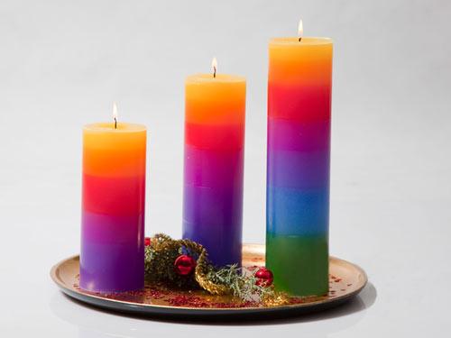 bougies-arc-en-ciel-plateaux-s-web