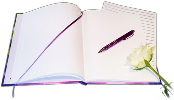blankbook-ouvert