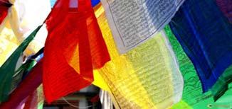 drapeaux-prieres-illustration1-sm