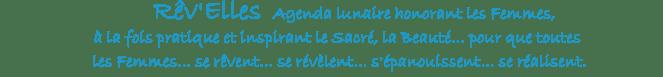 reves-horizon-agenda-lunaire